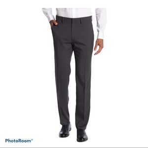 KENNETH COLE REACTION TROUSERS
